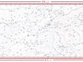 bolkar dağları haritası açık hali