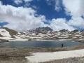hastahocanın gölü