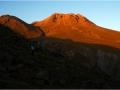 hasan dağı yaz tırmanışı