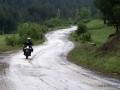 motor ve yol