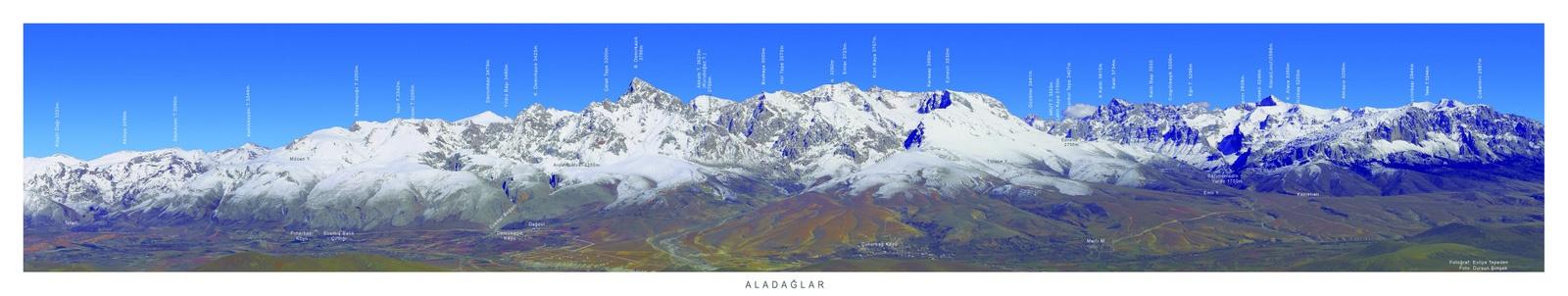 ALADA¦ŞLAR-MANZARA-2-P-1601